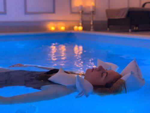 RelaxationAquatique